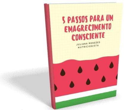 capa ebook site 2